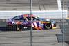 Day 2 03 NASCAR Sprint Cup 044