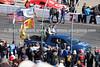 Day 2 03 NASCAR Sprint Cup 018