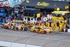 Day 2 03 NASCAR Sprint Cup 057