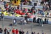 Day 2 03 NASCAR Sprint Cup 007