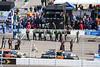 Day 2 03 NASCAR Sprint Cup 041