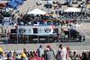 Day 2 03 NASCAR Sprint Cup 037