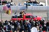 Day 2 03 NASCAR Sprint Cup 016