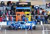 Day 2 03 NASCAR Sprint Cup 051
