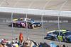 Day 2 03 NASCAR Sprint Cup 043