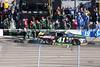 Day 2 03 NASCAR Sprint Cup 050