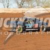 Susquehanna_4-23-16_VJS_009