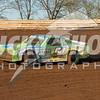 Susquehanna_4-23-16_VJS_007
