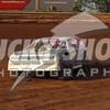 Susquehanna_5-28-16_VJS_093