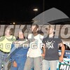 Susquehanna_5-28-16_VJS_580