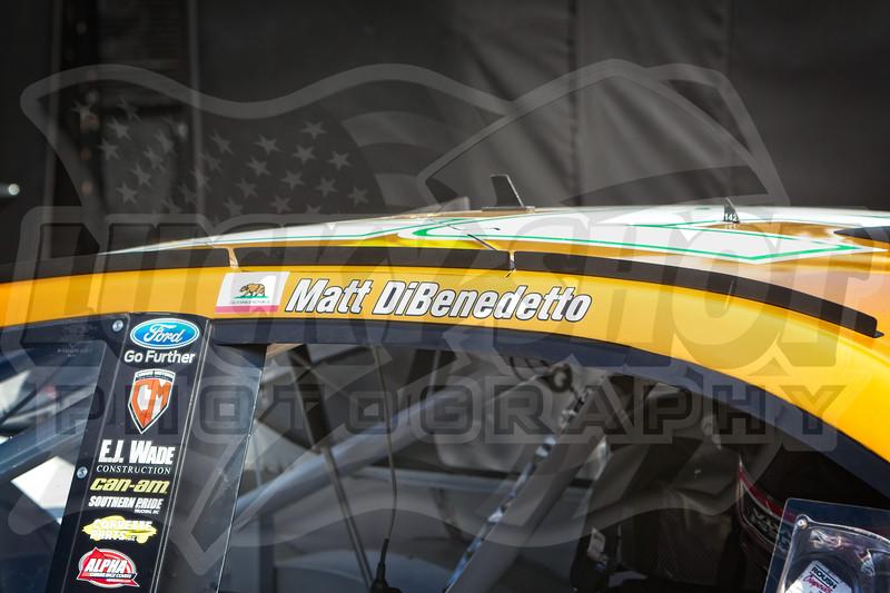 2017-10-1-NASCAR copy2