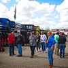 2017-10-1-NASCAR copy11