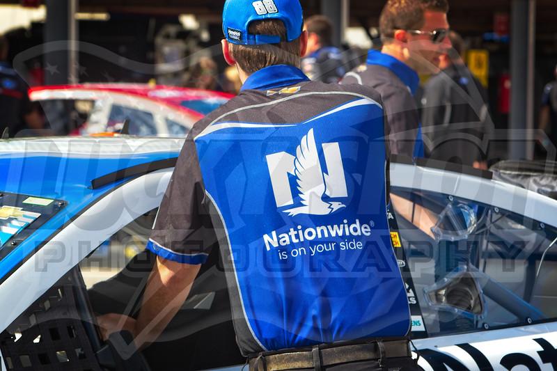 2017-10-1-NASCAR copy