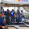 2017-10-1-NASCAR copy7