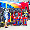 2017-10-1-NASCAR copy8