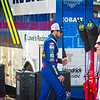 2017-10-1-NASCAR copy49