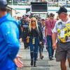 2017-10-1-NASCAR copy34