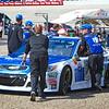 2017-10-1-NASCAR copy1