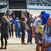 2017-10-1-NASCAR copy48