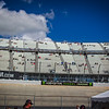 2017-10-1-NASCAR copy5