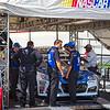 2017-10-1-NASCAR copy6
