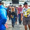 2017-10-1-NASCAR copy33