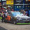 2017-10-1-NASCAR copy47