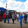 2017-10-1-NASCAR copy12
