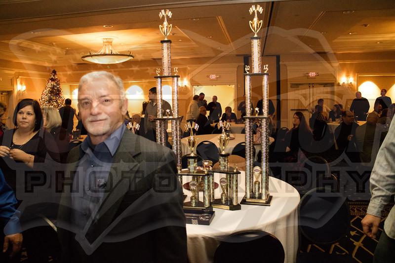 Susky_Banquet_020