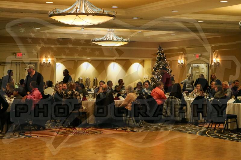 Susky_Banquet_004