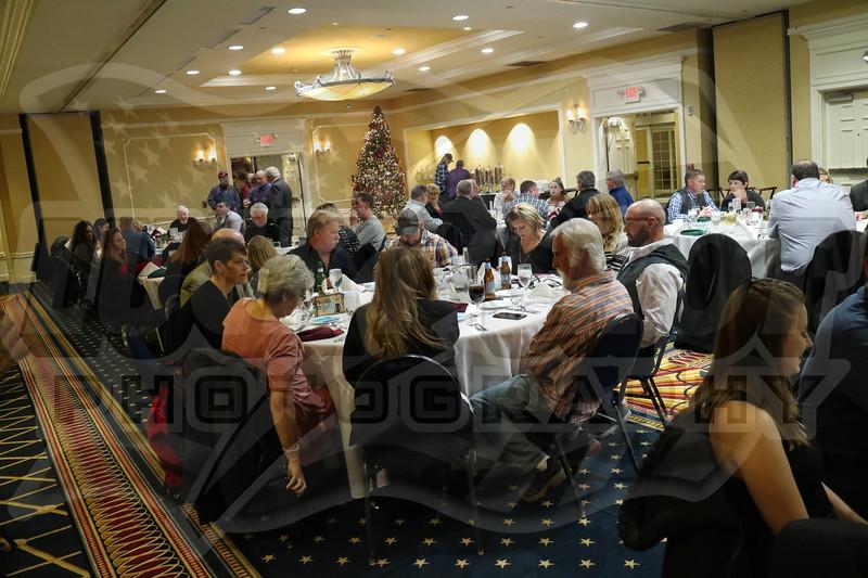 Susky_Banquet_002