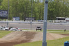 Rallycross_Racing_Red Bull Rallycross NE Day 1 010