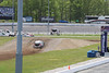 Rallycross_Racing_Red Bull Rallycross NE Day 1 007