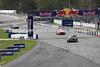 Rallycross_Racing_Red Bull Rallycross NE Day 1 005