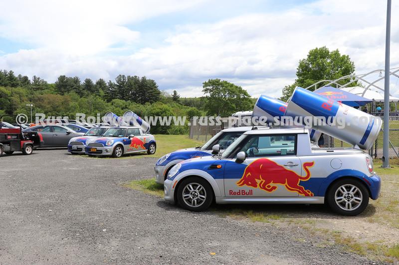 Rallycross_Racing_Red Bull Rallycross NE Day 1 004