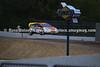Rallycross_Racing_Red Bull Rallycross NE Day 2 013