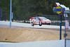 Rallycross_Racing_Red Bull Rallycross NE Day 2 017