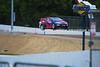 Rallycross_Racing_Red Bull Rallycross NE Day 2 015