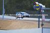 Rallycross_Racing_Red Bull Rallycross NE Day 2 018