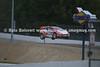 Rallycross_Racing_Red Bull Rallycross NE Day 2 020