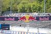Rallycross_Racing_Red Bull Rallycross NE Day 2 002