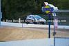 Rallycross_Racing_Red Bull Rallycross NE Day 2 014