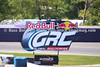Rallycross_Racing_Red Bull Rallycross NE Day 2 001