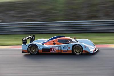 LOLA Aston DBR1-2