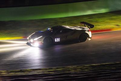 Tempesta Racing