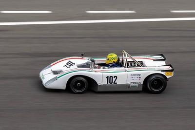 Lola T212 (1971)