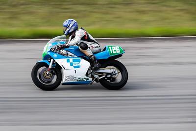 Moto Classic