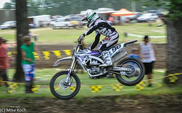 2014-07-12, Dakota Motocross