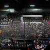 2014 Chili Bowl Nationals, Tulsa Ok