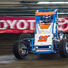 2014 Chili Bowl Nationals, Tulsa Ok